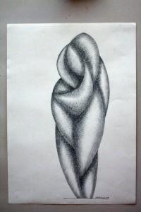 Studio della forma, 2009
