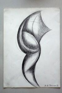 La danza, 2000
