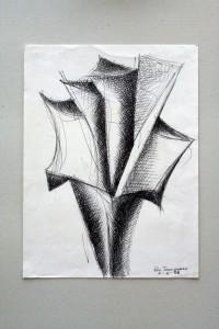 Fiore, 1992
