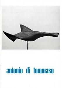 DiTommaso