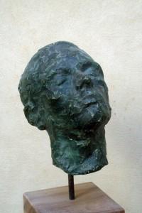 Di Giulio, 1963