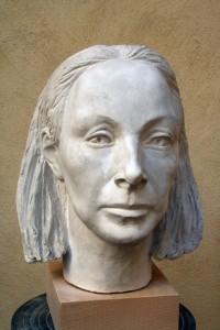 Sandra, 2009