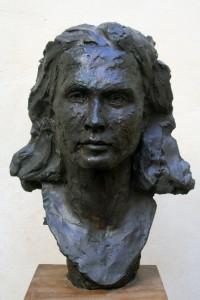 Alice, 1994