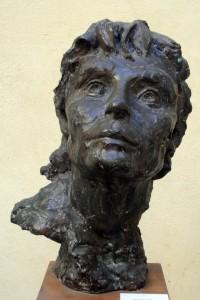 Benedetta, 1995