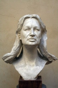 Joan, 2011