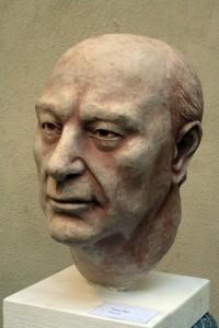 Paolo, 2013